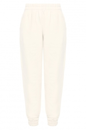 Elasticated cuff sweatpants od AllSaints