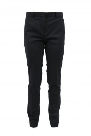 Trousers od Acne