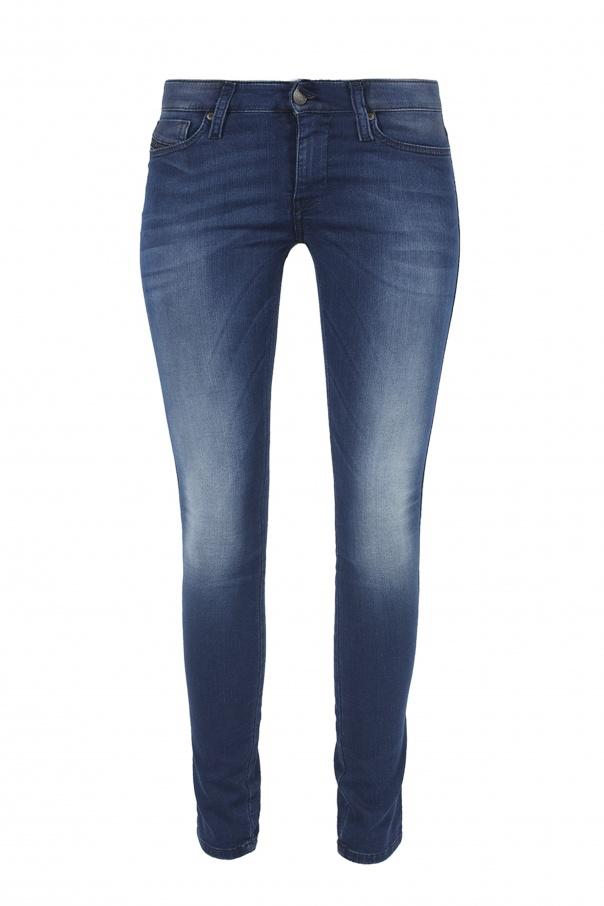 Diesel 'Skinzee' jeans
