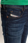 Diesel 'Sleenker' jeans