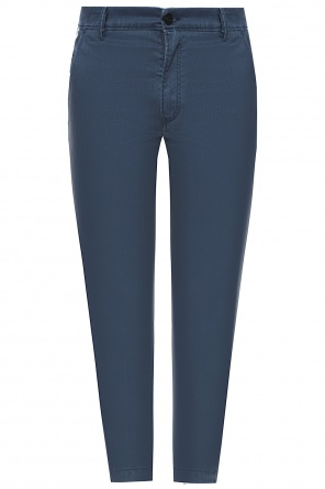 Chino trousers od Diesel