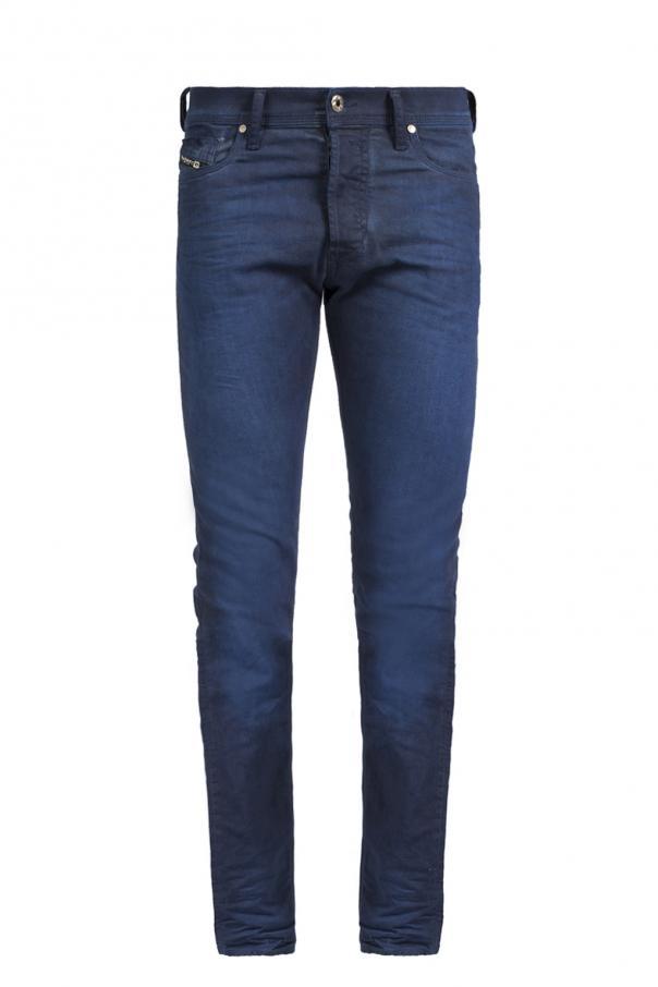290ec907 Tepphar' jeans Diesel - Vitkac shop online