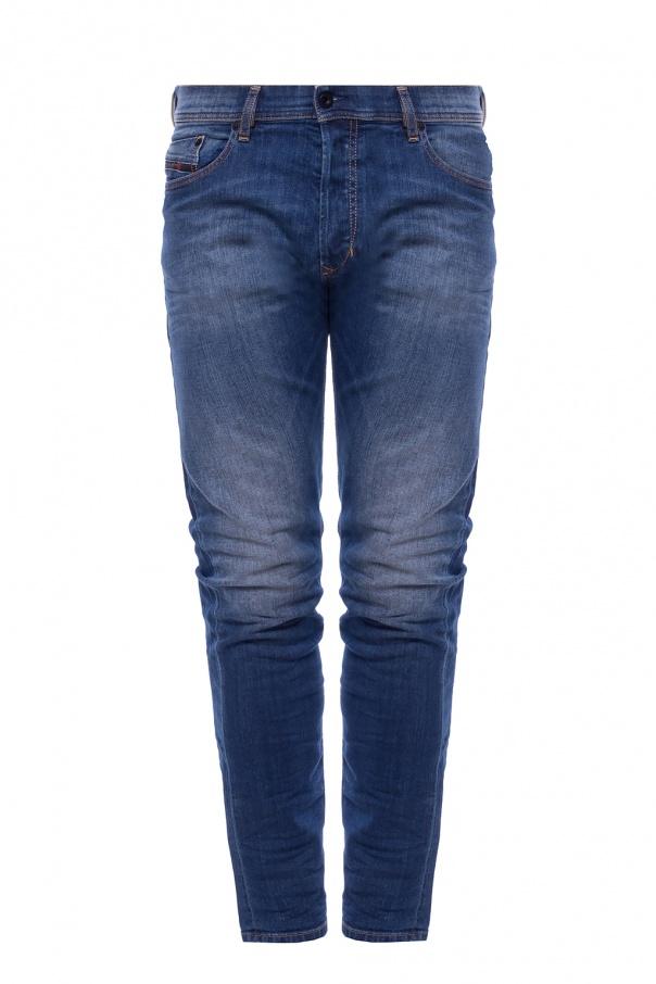 Diesel 'Tepphar' jeans