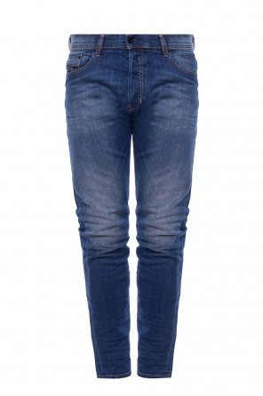 'tepphar' jeans od Diesel