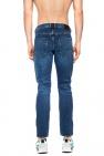 Diesel 'Tepphar-x' jeans