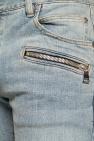 Balmain Slim jeans
