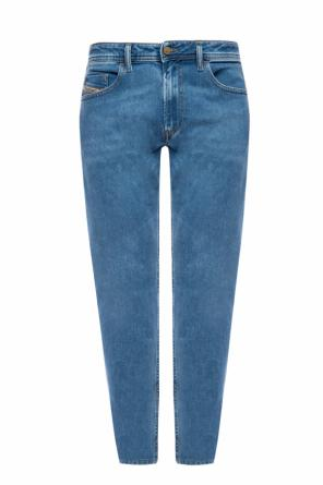 'thommer' jeans od Diesel