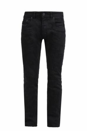 'type-253' jeans od Diesel Black Gold
