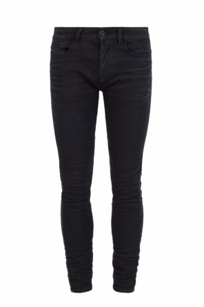 'type-2628' jeans od Diesel Black Gold