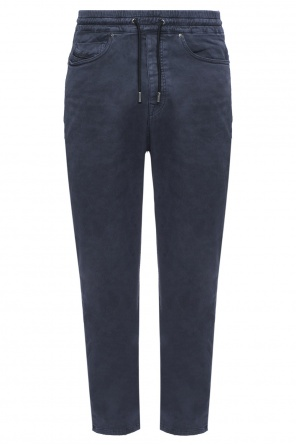 'type-2747' trousers od Diesel