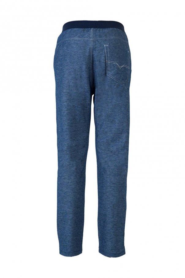 Pyjama bottom od Diesel