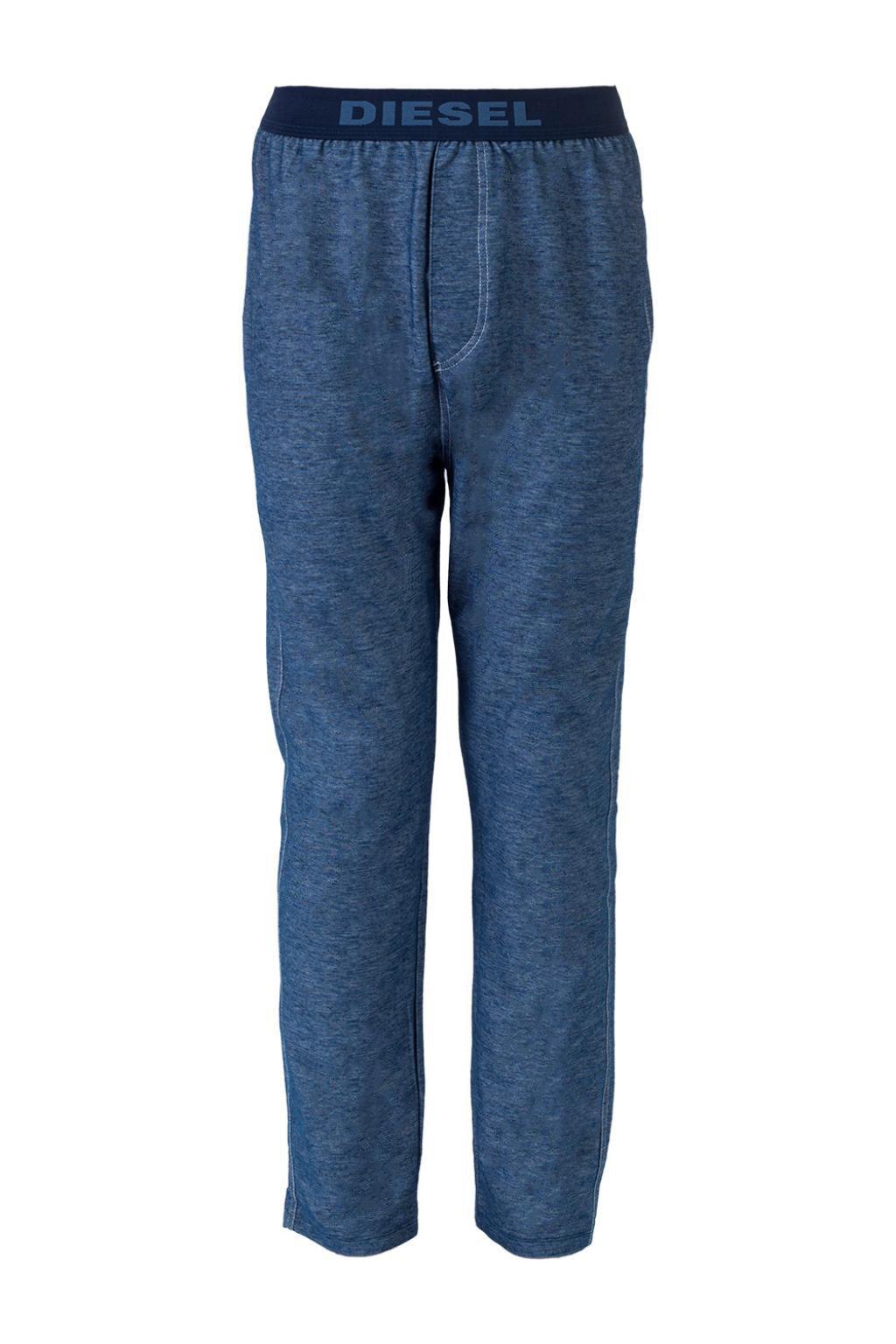 Diesel Pyjama bottom