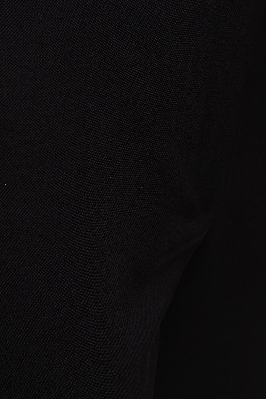 Balmain Side-stripe trousers