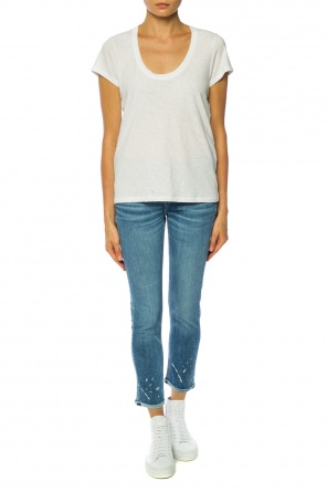 Narrow leg jeans od Rag & Bone