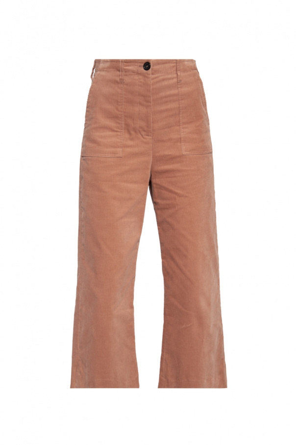 PS Paul Smith Corduroy trousers