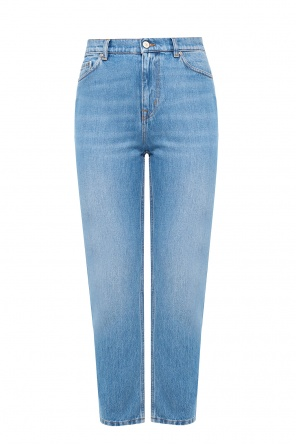 Jeans with logo od PS Paul Smith