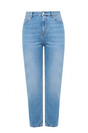 品牌牛仔裤 od PS Paul Smith