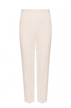 Pleat-front trousers od Rag & Bone
