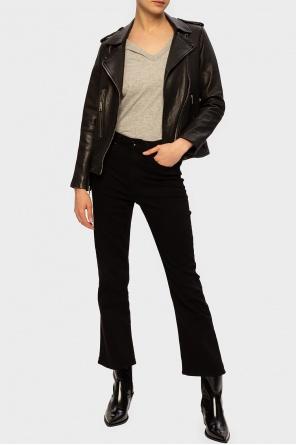 Wide leg jeans od Rag & Bone