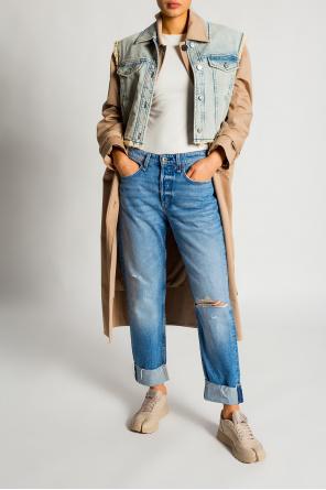 Jeans with pockets od Rag & Bone