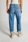 Rag & Bone  Jeans with pockets