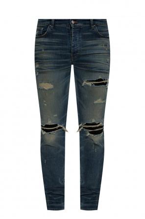 Skinny jeans od Amiri