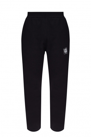 Printed sweatpants od Opening Ceremony