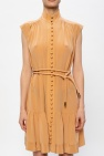 Zimmermann Silk dress