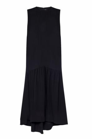Sleeveless dress od Salvatore Ferragamo