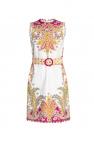 Zimmermann Patterned dress