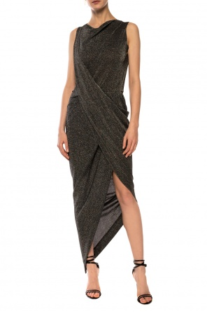 Sleeveless dress od Vivienne Westwood