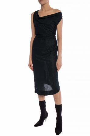 Slip dress od Vivienne Westwood