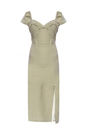 无袖连衣裙 od Jacquemus