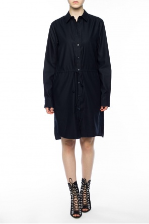 Shirt dress od Stella McCartney