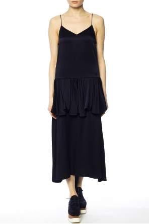 Slip dress od Stella McCartney