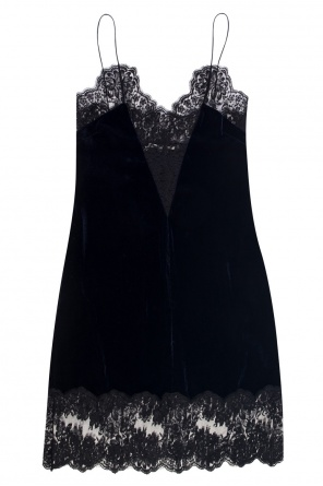 Dress with straps od Stella McCartney