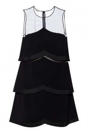 Sleeveless dress od Stella McCartney