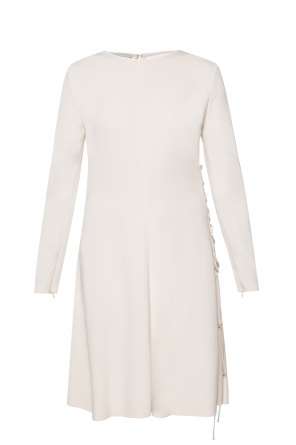 Dress pulled with straps od Stella McCartney