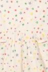 Stella McCartney Kids Embroidered dress