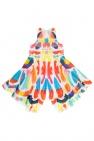 Stella McCartney Kids Printed dress
