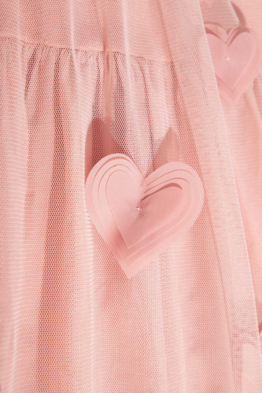 Stella McCartney Kids Tulle dress
