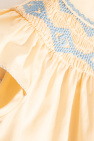 Gucci Kids Sleeveless dress