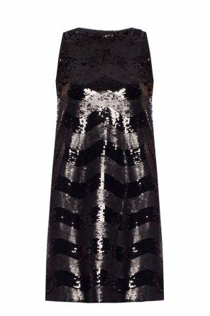 9db5ebb2 Krótkie sukienki damskie, eleganckie, od znanych marek - sklep Vitkac