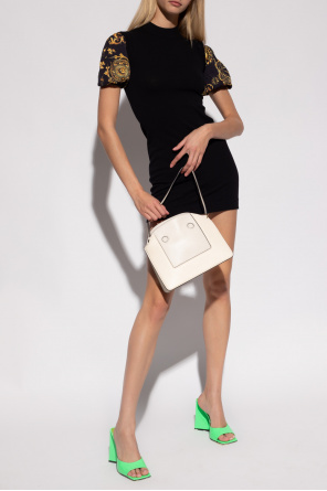 Cotton dress od Versace Jeans Couture