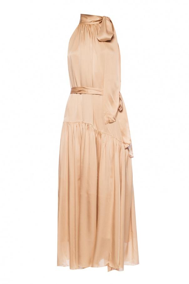Zimmermann Sukienka bez rękawów