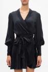 Zimmermann V-neck dress