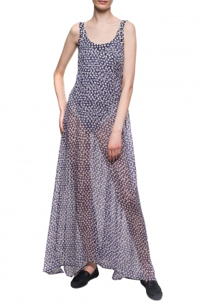 Patterned dress od Zadig & Voltaire