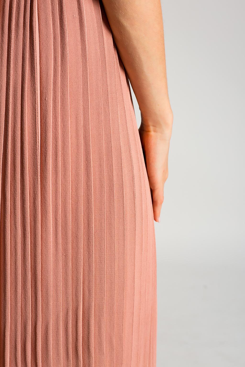 Alaia Slip dress