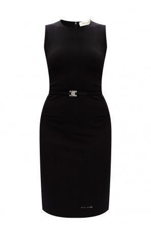 品牌无袖连衣裙 od 1017 ALYX 9SM