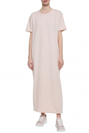Dress with elastic od Marni